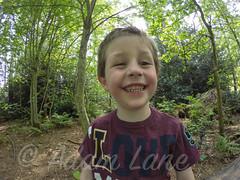 G0192965 (adam1654) Tags: family summer gopro