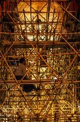 IMGP7102 (Montre ce qu'il voit!) Tags: colors landscape gold golden julien asia pentax couleurs burma religion buddhism myanmar asie mm paysage budda vidal k5 birmanie boudhisme myanmarbirmanie mandalayregion