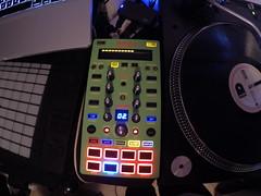 StyleFlip (EarWax Entertainment) Tags: midi controller akai styleflip