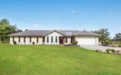 38 Regal Brae, King Creek NSW
