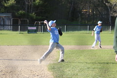 IMG_7112 (cankeep) Tags: baseball taa