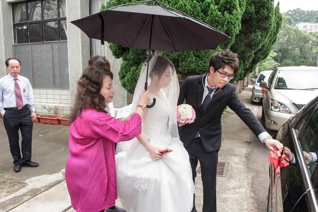 071結婚婚禮拍攝