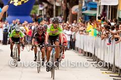 Et.1 Vuelta Marco Fidel Suárez 2016