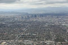 IMG_4468 (Ethene Lin) Tags: california losangeles