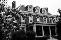 IMG_7761 (wojima3) Tags: architecture canon buffalo mansions 70d