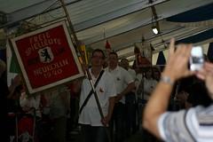 musikfestival_20120914_1557960979