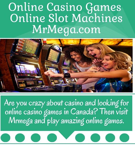 online casino sunmaker on9 games