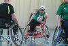 """Wheelchair rubgy • <a style=""""font-size:0.8em;"""" href=""""http://www.flickr.com/photos/98797662@N08/27488091954/"""" target=""""_blank"""">View on Flickr</a>"""