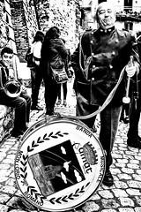 Proud for music (F. Giuli) Tags: street people blackandwhite italy musician music black rome roma blancoynegro blanco monochrome proud grey gris monocromo blackwhite calle cool musiker strada italia noir grigio gente noiretblanc drum negro strangers streetphotography grau menschen musica musik rue msica trommel bianco blanc nero schwarz bianconero tambour biancoenero gens musique lazio musicista tambor noirblanc blanconegro musicien stolz 2016 fier extraos weis fremde tamburo einfarbig schwarzweis strase orgulloso trangers orgoglioso camaeu streetphotographybw schwarzundweis msico civitellasanpaolo