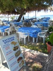Toroni-Sitonija-grcka-greece-79 (mojagrcka) Tags: greece grcka toroni sitonija