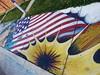 Baltimore 2016 Star Spangled Banner (wheeltoyz) Tags: city scott francis star harbor md key flag banner maryland crab charm baltimore inner american orioles spangled