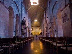 Lund Cathedral, Sweden (former Denmark) (patrickmandersson) Tags: lund skne cathedral basilica churches sverige domkyrka katedral kyrkor domkyrkor