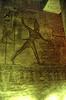 Ägypten 1999 (134) Assuan: Im Großen Tempel von Abu Simbel (Rüdiger Stehn) Tags: abusimbel tempelvonabusimbel sakralbau tempel afrika ägypten egypt nordafrika 1999 winter urlaub dia scan analogfilm 1990er slide 1990s oberägypten südägypten aṣṣaʿīd tempelanlage bauwerk historischesbauwerk altägypten archäologie archäologischefundstätte unescowelterbe welterbe unescoweltkulturerbe weltkulturerbe diapositivfilm analog kbfilm kleinbild canoscan8800f canoneos500n altertum antike 35mm ramsesii ramsesdergrose neuesreich tempelvonramsesii felsentempel grosertempel innenaufnahme nubien relief kadesh qadeš kadesch misr مصر ägyptologie ruine hausdermillionen hausdermillionenvonjahren millionenjahrhaus أبو سنبل abū sinbal reise reisefoto rüdigerstehn