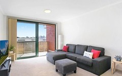 18604/177 Mitchell Road, Erskineville NSW