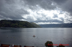 the lake (tomzcafe) Tags: indonesia laketoba d70nikon northsumatera nikon181353556