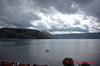 the lake (tomzcafe) Tags: indonesia laketoba d70nikon northsumatera nikon181353556