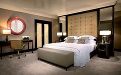 _12331103620 (luaviet386) Tags: hamiltonhouseoriginateoffice westburyhotel