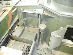 "FV4006 Centurion ARV Mk.2 137 • <a style=""font-size:0.8em;"" href=""http://www.flickr.com/photos/81723459@N04/27708686216/"" target=""_blank"">View on Flickr</a>"