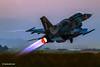 Afterburner Thursday! © Nir Ben-Yosef (xnir) (xnir) Tags: israel afterburnerthursday israeliairforce aviation iaf idf outdoor flight xnir f16 falcon viper israelairforce חילהאוויר