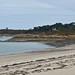 Roscoff - Little Stretch Of Beach