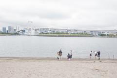 IMG_4032 (RAW SU) Tags: travel canon tokyo odaiba dslr backpacker 6d  1635