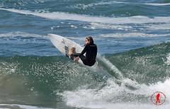 DSC_0312 (Ron Z Photography) Tags: surf surfer huntington surfing huntingtonbeach hb surfin surfsup huntingtonbeachpier surfcity surfergirl surfergirls surfcityusa hbpier ronzphotography