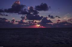 CdS (pat.oche33) Tags: ocean mer soleil eau sable ciel cds nuage plage