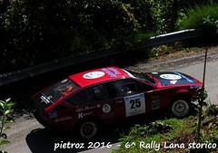 025-DSC_7010 - Alfa Romeo Alfetta GTV - 2000 - 3 2 - Bucci Riccardo-Rossini Giancarlo - Scuderia Malatesta (pietroz) Tags: 6 lana photo nikon foto photos rally piemonte fotos biella pietro storico zoccola 300s ternengo pietroz bioglio historiz