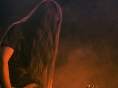 JUGGERNAUT (124) (ildragocom) Tags: music rock metal band instrumental juggernaut numetal posthardcore cinematicsludge