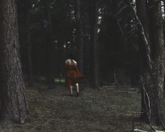 The Wanderer (Erin Graboski) Tags: eringraboski eringraboskiphotography art artist trees bird selfportrait selfportraitphotography selfportraiture fantasy fantasyphotography fairytale darkart surrealphotography surreal fineartphotography fineart fineartconceptualphotography fineartportraiture conceptual conceptualart conceptualportraitphotography conceptualportrait portrait portraitphotography
