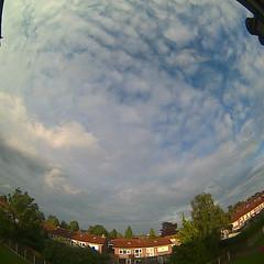 Bloomsky Enschede (June 27, 2016 at 08:08PM) (mybloomsky) Tags: camera netherlands station weather webcam live cam nederland enschede weer the weatherstation livecam bloomsky mybloomsky