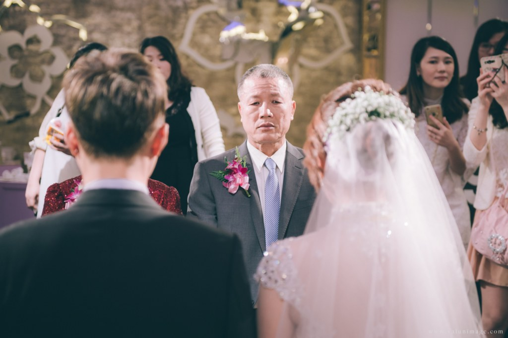 台北婚攝,婚攝亞倫,婚禮攝影師,亞倫攝影工作室,婚禮紀錄,wedding photo,新店京采飯店