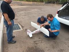 IMG_9413 (Mesa Arizona Basin 115/116) Tags: basin 115 116 basin115 basin116 mesa az arizona rc plane model flying fly guys flyguys