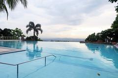 20160610_173448 Timberland, Rizal (yaoifest) Tags: pool swimmingpool timberland