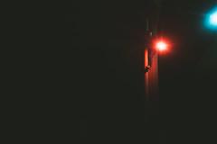 DaleFlaresSaisi132nd2016-3 (Micheal Saisi) Tags: longexposure bridge sunset red portrait holiday ariel nature water lines night studio liberty fire pier dock saturated waiting dress minolta bright sony tubes creative 4th july ill topless flare kansas benny overexposed candlelight projects elegant 4thofjuly sick independance wichita seminude strobe patience lightroom agressive stephaniev roadflare joeseph impliednude runandgun 132nd saisi michealsaisi