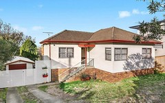 25 Meehan Street, Matraville NSW