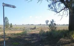 2, Burley Griffin Way, Ariah Park NSW