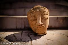722-Mya-KAKKU-056.jpg (stefan m. prager) Tags: burma buddhism myanmar shan birma sehenswrdigkeit kakku buddhismus nikond810 pagodenfeldkakku