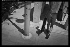_R020250 copy (mingthein) Tags: life street people blackandwhite bw monochrome digital availablelight 28mm streetphotography photojournalism v malaysia pj gr kuala kl ming ricoh ricohgr lumpur reportage onn 2013 apsc thein photohorologer mingtheincom