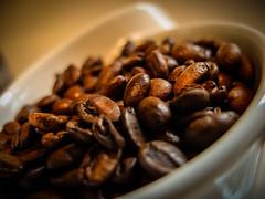 DSCF6187-42 (stern.braun) Tags: macro coffee beans kaffee fujifilm makro x20 kaffeebohnen bohnen