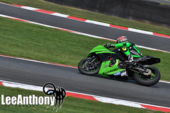 #81 James Egan - Apex (LeemoExEmo) Tags: park 3 bike championship super racing national round motorcycle british 1000 superbike pirelli oulton superstock 2013