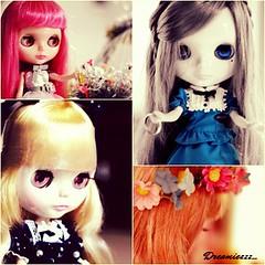 My CutiessS