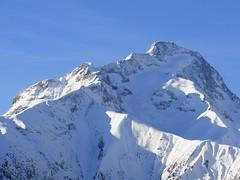 2013 04 14 La Muzelle (phalgi) Tags: snow ski france mountains alps montagne alpes la pierre rhne glacier national neige alpen parc nord est oisans lesdeuxalpes les2alpes massif isere 6 exterieur crins venosc muzelle vnon 44 55 cop21 19 52 alpski 06 httpwwwalpskifr