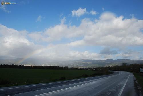 CZ-Lamezia Terme-Arcobaleno su Nicastro_L