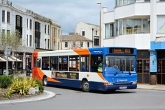 Photo of 35118 - GX56 KVU