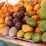 Best fruit juice in Nicaragua thumbnail