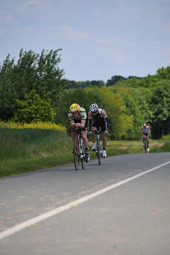140511 Triathlon Vendôme 2013