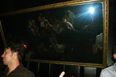 Theatro17 (Pixel whippersnapper) Tags: reflection mirror flash marrakech marrakesh theatro theatronightclub