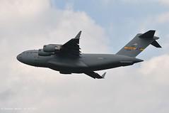 95-0104, C-17A (phantomderpfalz) Tags: germany deutschland ab c17 globemaster douglas usaf spotting rheinlandpfalz mcdonnell ramstein 2013 c17a usafe 950104