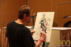 """Crypticon 2013 • <a style=""""font-size:0.8em;"""" href=""""http://www.flickr.com/photos/88079113@N04/8907064666/"""" target=""""_blank"""">View on Flickr</a>"""
